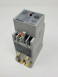 New Allen Bradley 700-rtc30110u1 Solid-state Timing Relay - Model Info Detailed