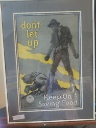 Wwi And Wwii Posters Originals And Some Prints