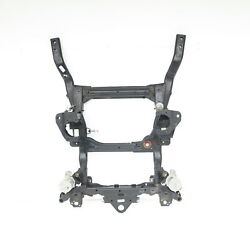Axle Carrier Front Land Rover Discovery 5 V 2.0 Sd4 9.16-