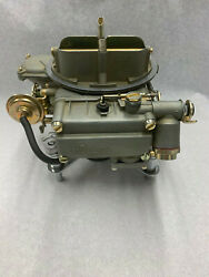1966 Chevelle 396/360hp Auto Trans Holley 3420 Carb Dated 633 Restand039d Year Warr