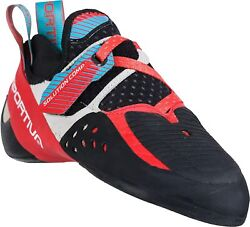 La Sportiva Womenand039s Solution Comp - Various Sizes And Colors