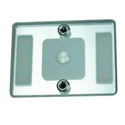 Lunasea Led Ceiling/wall Light Warm White Touch Dimming Llb-33bw-81-ot