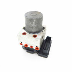Abs Hydraulic Unit Land Rover Discovery 5 V 9.16- Hydroblock