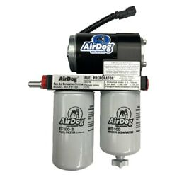 For Dodge Ram 2500 98-04 Fuel/air Separation System W/o In-tank Fuel Pump