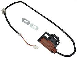 For Whirlpool Kenmore Maytag Washer Lid Lock Latch Pm-w10238287