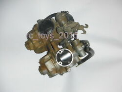 Xr 350 R 1985 85 84 Double Carburator Used 500 600 Maybe 1984 1986 Honda