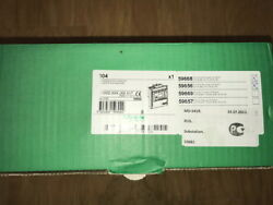 Schneider Electric Sepam S41 59681 Delivery Dhl Express