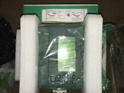 Sepam T87 Schneider Electric 59735 Delivery Dhl Express