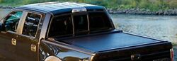Pace Edwards Swt5379 Switchblade Tonneau Cover