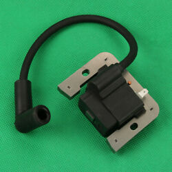 Ignition Coil For Cub Cadet 2185 With 18 Hp Kohler Engine
