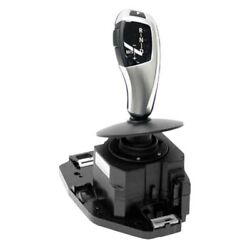 For Bmw 550i 08-09 Genuine Automatic Transmission Shift Lever Assembly