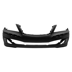 For Hyundai Azera 2011 Replace Hy1000184oe Front Bumper Cover