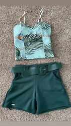 summer clothes for women set $65.00