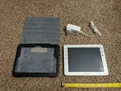 Kineo Brainchild 8 Inch Android Tablet Education Learning System