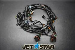 Seadoo Gtx Di And03902 Oem Rear Harness Assand039y Used [s218-023]