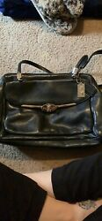 used medium crossbody coach handbags $90.00
