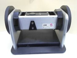 Abb Skg8600g Ft-ir Spectroscopy Attenuated Total Reflectance Atr Accessory