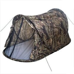 Original Large Lightweight Waterproof Camping Tent Outdoor Portable Automatic
