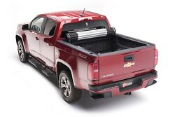 Bak Industries 39102 Revolver X2 Hard Rolling Truck Bed Cover