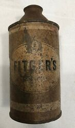 Antique Beer Can 1970s Vintage Collection Mostly Midwest Wisconsin Brands