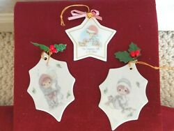 Ornaments And Collectibles Christmas And Valentines Day 3865
