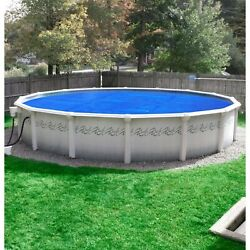 Harris C.r.s. Heat Retention Solar Covers For Above Ground Swimming Pools