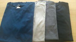 Low Price Discount -20 Available Men´s Cotton T-shirts, Nordic Wear Brand