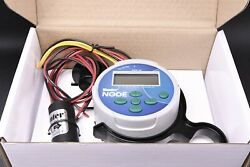 Hunter Node-100 9v Battery Operated Controller Timer 1 Station 1 Zone New Svc