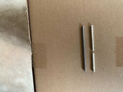 Intex Pure Spa Hot Tub Pool Pump Shaft E90 Error Fix Stainless Steel Replacement
