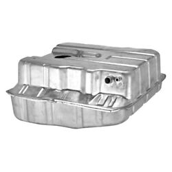 For Ford F-250 Super Duty 2003-2007 Replace Tnkf84b Fuel Tank