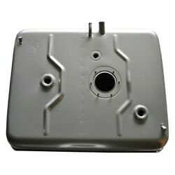 For Ford E-350 Super Duty 2004-2010 Replace Ftk010682 Rear Fuel Tank