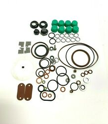 For Stanadyne Roosa Master Blades And Injection Pump Kit For Db Jdb Dc Diesel