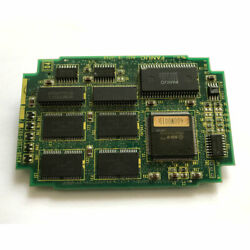 For Fanuc A20b-3300-0020 Circuit Board New