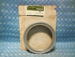 1969-1974 Chevrolet Nos T.h. 350 Transmission Clutch Piston 70 71 72 73 See Ad