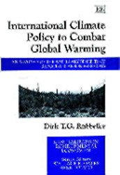 International Climate Policy To Combat Global Warming An Analysis Of The New