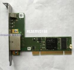 100 Test Cifx50-re Pci-ethercat Cifx 50-re 90days Warranty Free Dhl Or Ems