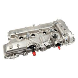 For Chevy Impala 2014-2015 Acdelco 12658255 Genuine Gm Parts Valve Cover