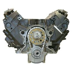 For Ford F-150 1977-1980 Replace Df39 351cid Windsor Remanufactured Engine