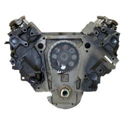 For Dodge Ram 1500 1994-2001 Replace Dd57 3.9l Ohv Remanufactured Engine