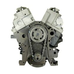 For Chrysler Pacifica 2005 Replace 3.8l Ohv Remanufactured Engine