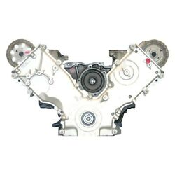 For Ford Club Wagon 1997-1998 Replace 5.4l Sohc Remanufactured Engine