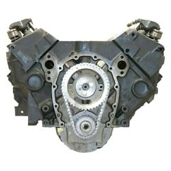 For Chevy Camaro 88-89 Replace Dca5 305cid Ohv Remanufactured Complete Engine