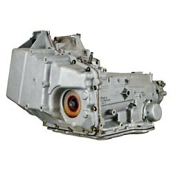 For Pontiac Grand Prix 03 Replace Remanufactured Automatic Transmission Assembly