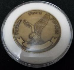 Ultra Rare Authentic Early Isa Delta Joint Chiefs Of Staff Joint Special Operati