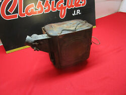 1948 1949 Dodge Truck Pick Up Power Wagon Heater Box Assembly