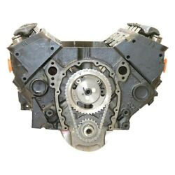 For Chevy R10 Suburban 87 Replace Dca9 305cid Ohv Remanufactured Complete Engine