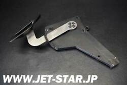 Seadoo Rxt And03907 Oem Reverse Handle Lever Used [s042-042]