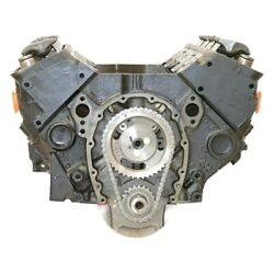 For Chevy Camaro 87-92 Replace Dcm7 305cid Ohv Remanufactured Complete Engine