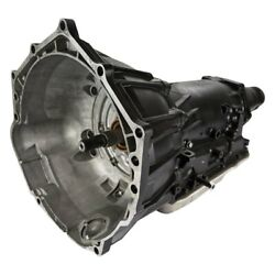 For Chevy Camaro 2001-2002 Pce Automatic Transmission