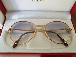 Vintage S Sapphire Sunglasses New Old Stock Brand New Never Used